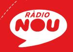 Ràdio Nou