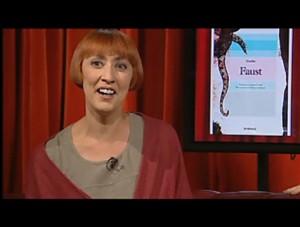L'hora del lector (TV3)
